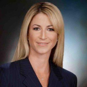 Jenna-Hahn